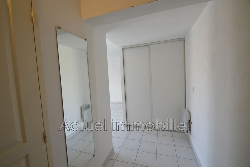 Location appartement Aix-en-Provence DSC_0007.JPG