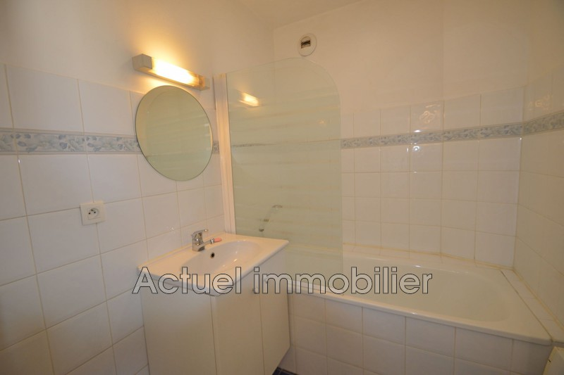 Location appartement Aix-en-Provence DSC_0008.JPG