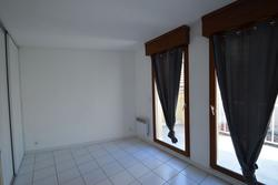 Location appartement Aix-en-Provence DSC_0009.JPG