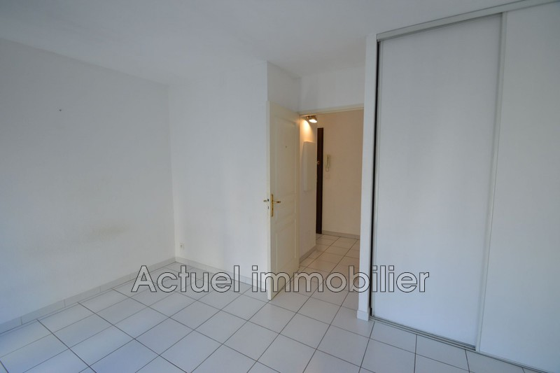 Location appartement Aix-en-Provence DSC_0010.JPG