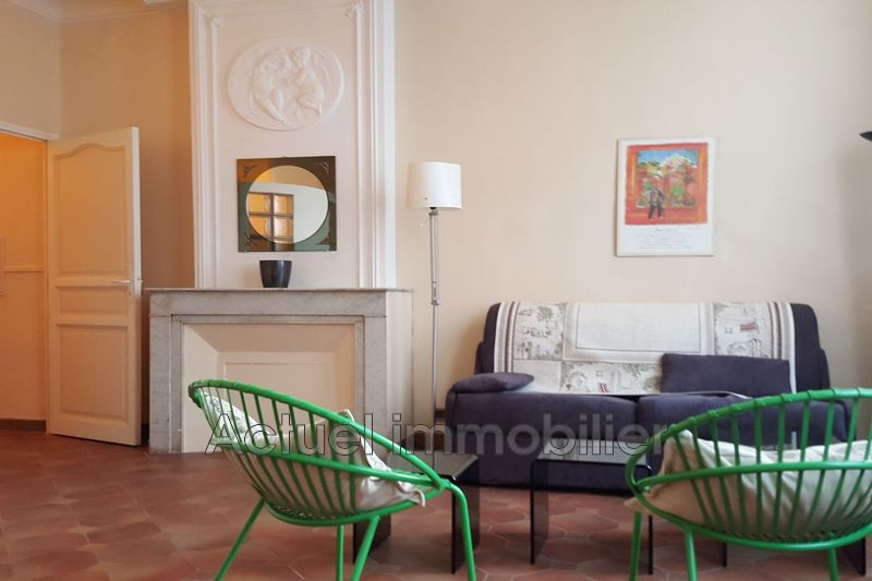 Location appartement Aix-en-Provence 20161209_161204