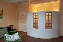 Location appartement Aix-en-Provence 20161209_161145