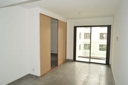 Location appartement Aix-en-Provence photos 001