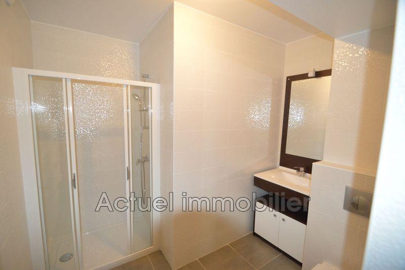 Location appartement Aix-en-Provence photos 004