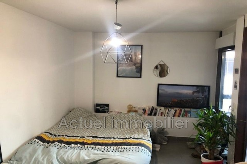 Location appartement Aix-en-Provence Image 4.JPG