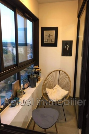 Location appartement Aix-en-Provence Image.JPG