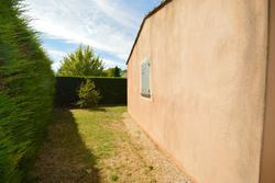 Location maison Puyricard DSC_0068.JPG