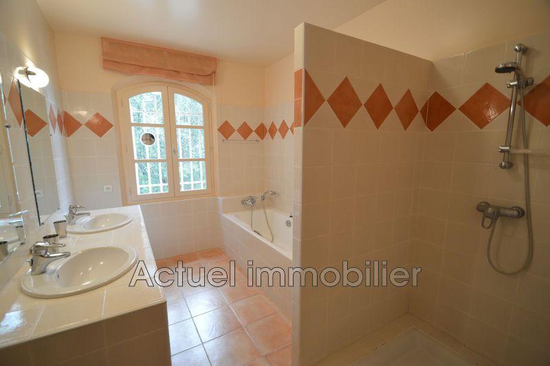 Location bastide Meyreuil DSC_0028.JPG