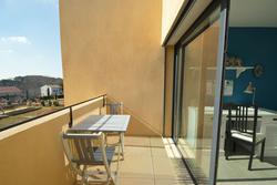 Location duplex Aix-en-Provence DSC_0019.JPG
