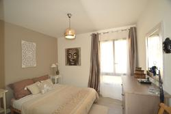 Location duplex Aix-en-Provence DSC_0021.JPG