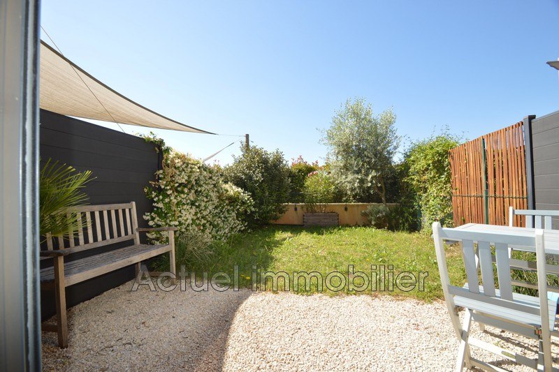 Location duplex Aix-en-Provence DSC_0144.JPG