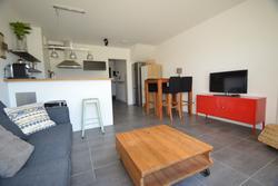 Location duplex Aix-en-Provence DSC_0146.JPG