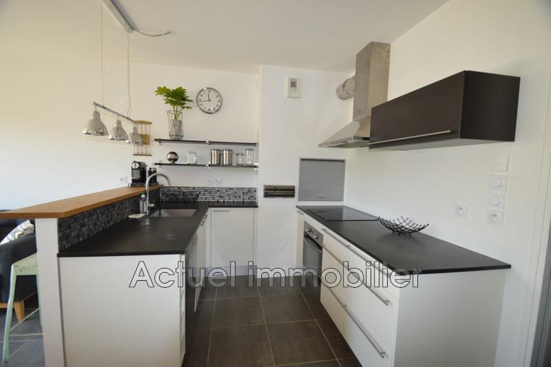 Location duplex Aix-en-Provence DSC_0147.JPG