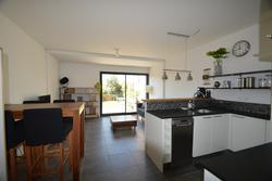 Location duplex Aix-en-Provence DSC_0148.JPG