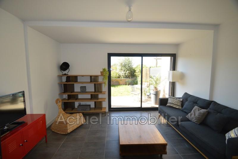 Location duplex Aix-en-Provence DSC_0149.JPG