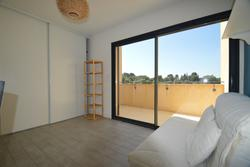 Location duplex Aix-en-Provence DSC_0153.JPG