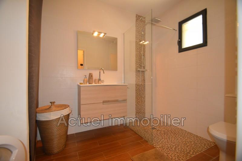 Location duplex Aix-en-Provence DSC_0154.JPG