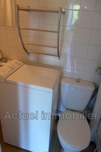 Location appartement Aix-en-Provence P1100581