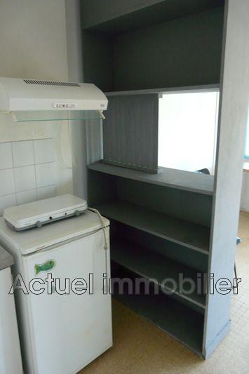 Location appartement Aix-en-Provence P1100582