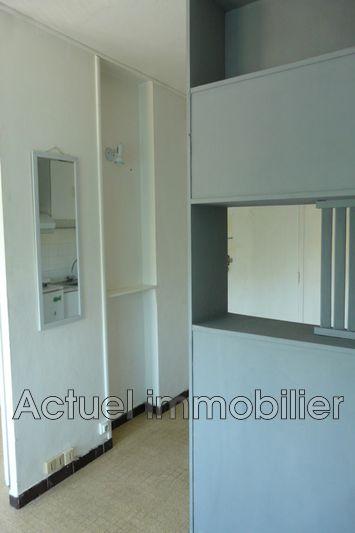 Location appartement Aix-en-Provence P1100584
