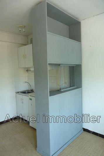 Location appartement Aix-en-Provence P1100583