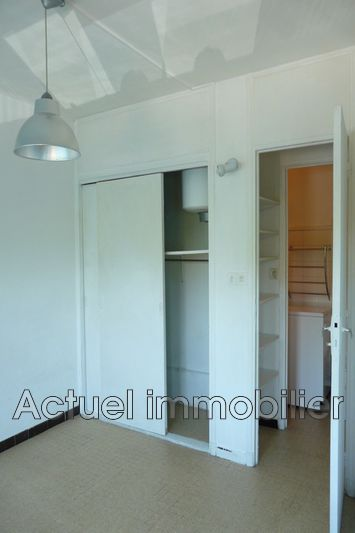 Location appartement Aix-en-Provence P1100586