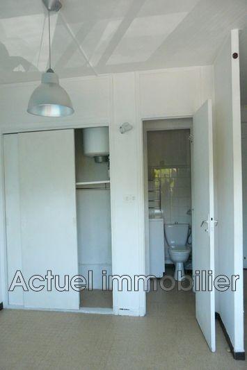 Location appartement Aix-en-Provence P1100587
