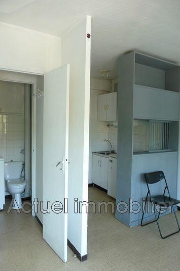 Location appartement Aix-en-Provence P1100588