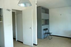 Location appartement Aix-en-Provence P1100589