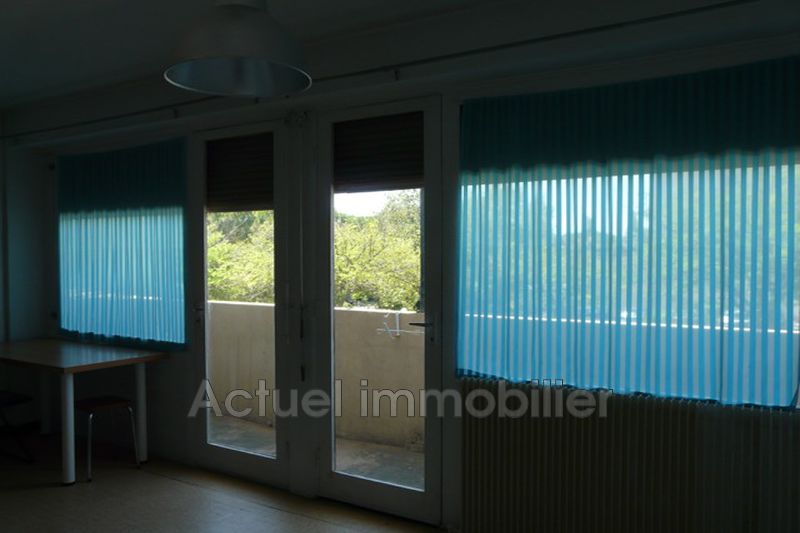 Location appartement Aix-en-Provence P1100590