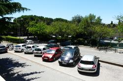 Location appartement Aix-en-Provence P1100591