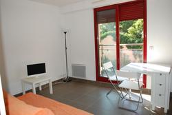 Location appartement Aix-en-Provence DSC_0001.JPG