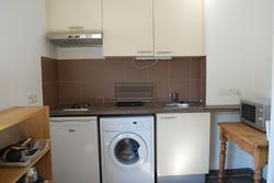 Location appartement Aix-en-Provence DSC_0005.JPG