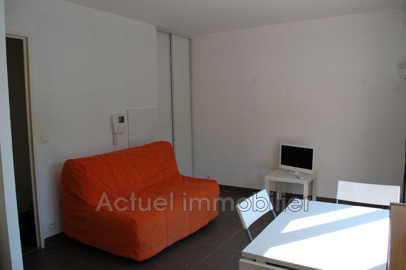 Location appartement Aix-en-Provence DSC_0007.JPG