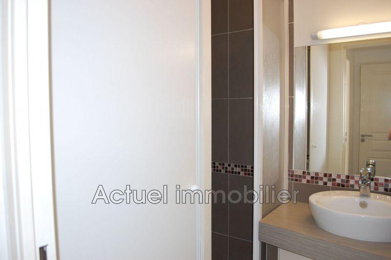Location appartement Aix-en-Provence DSC_0009.JPG