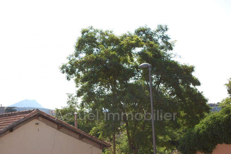 Location appartement Aix-en-Provence DSC_0010.JPG