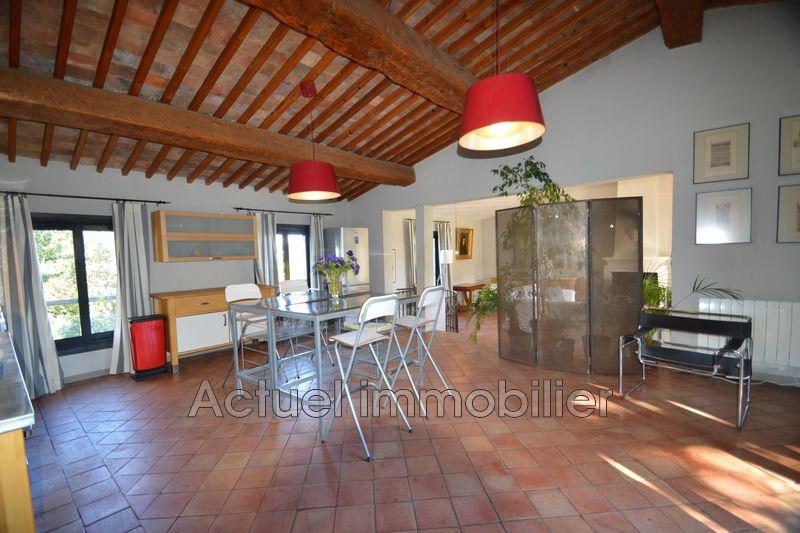Photo n°6 - Location maison Aix-en-Provence 13290 - 2 500 €