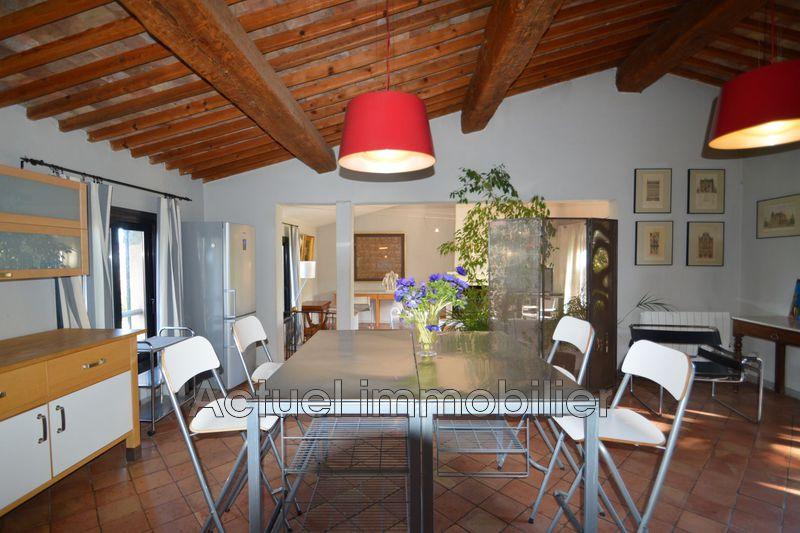 Photo n°5 - Location maison Aix-en-Provence 13290 - 2 500 €