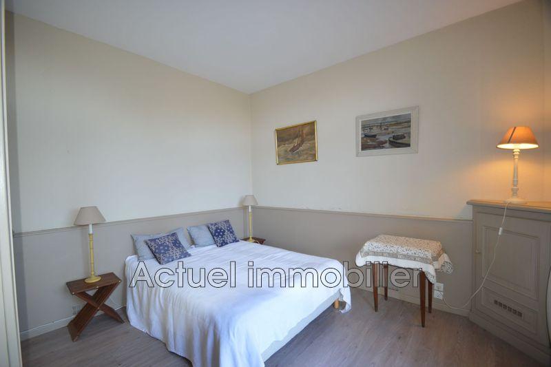 Photo n°11 - Location maison Aix-en-Provence 13290 - 2 500 €