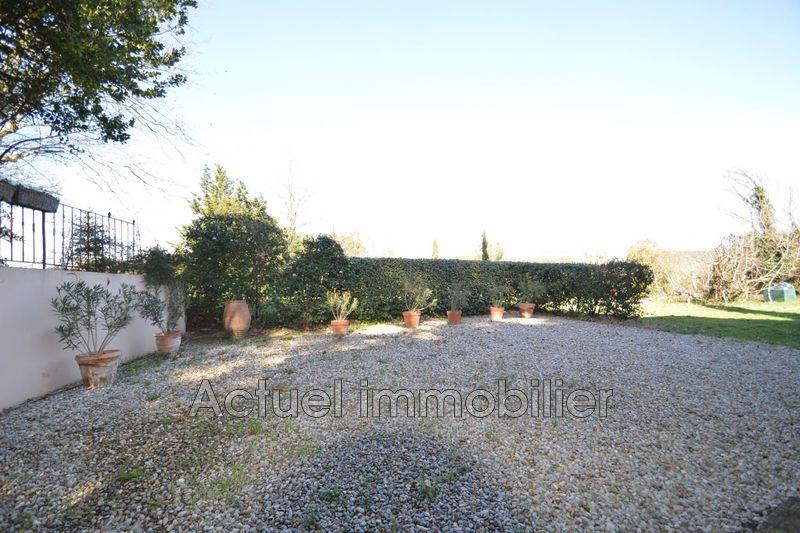 Photo n°12 - Location maison Aix-en-Provence 13290 - 2 500 €