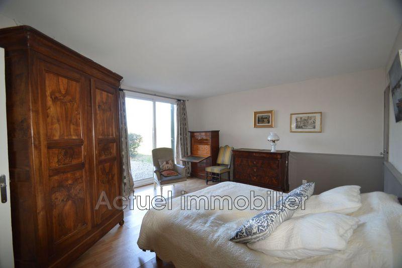 Photo n°8 - Location maison Aix-en-Provence 13290 - 2 500 €