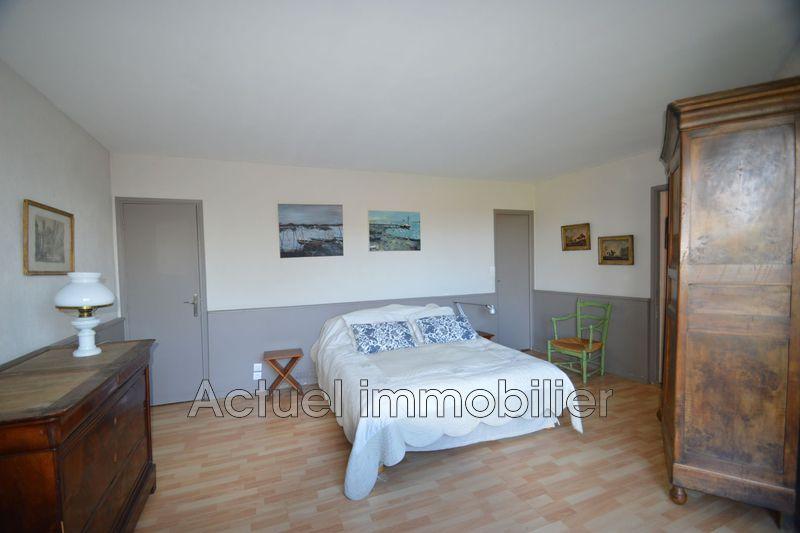Photo n°9 - Location maison Aix-en-Provence 13290 - 2 500 €