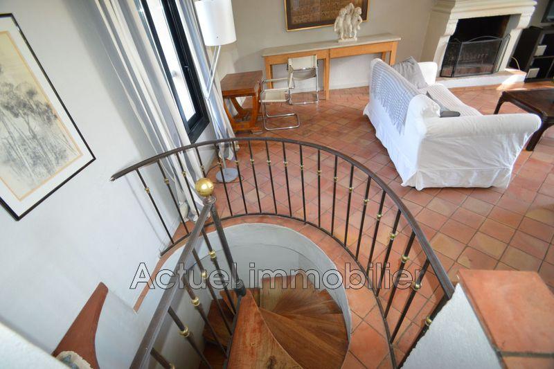 Photo n°7 - Location maison Aix-en-Provence 13290 - 2 500 €