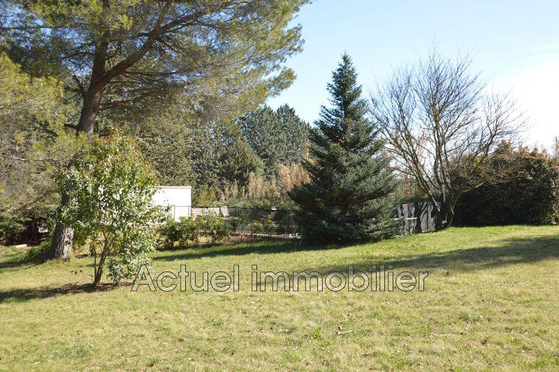 Photo n°3 - Location maison Aix-en-Provence 13290 - 2 500 €