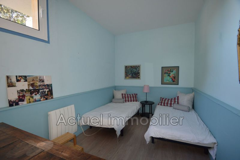 Photo n°14 - Location maison Aix-en-Provence 13290 - 2 500 €