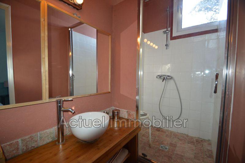 Photo n°13 - Location maison Aix-en-Provence 13290 - 2 500 €