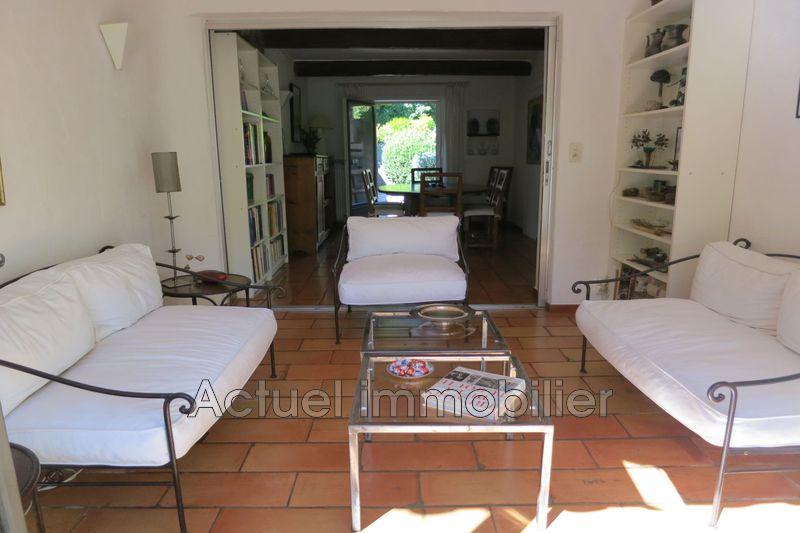 Photo n°6 - Location maison Aix-en-Provence 13100 - 3 300 €