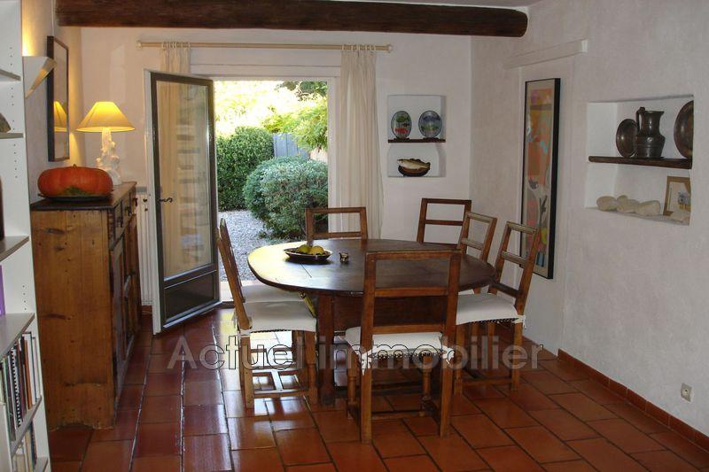 Photo n°7 - Location maison Aix-en-Provence 13100 - 3 300 €
