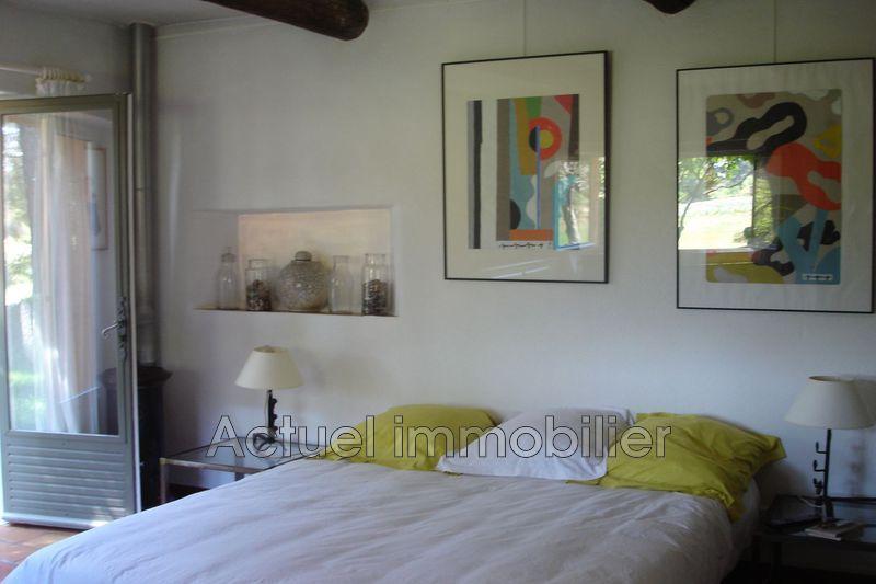 Photo n°10 - Location maison Aix-en-Provence 13100 - 3 300 €