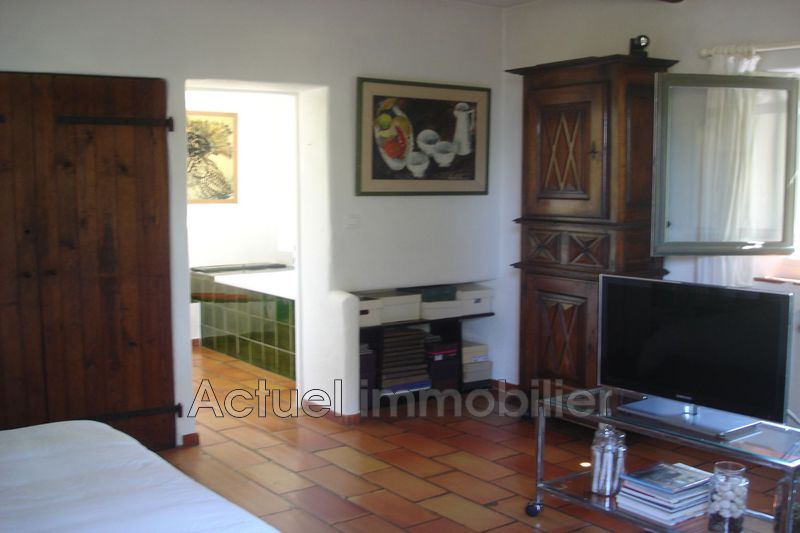 Photo n°11 - Location maison Aix-en-Provence 13100 - 3 300 €